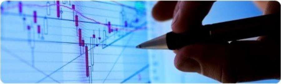 Istock Business Process Improvement