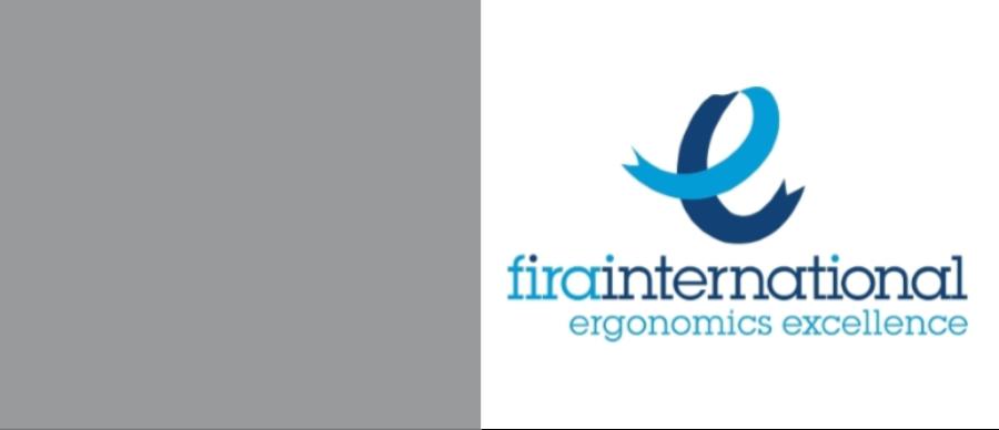 Ergonomics Excellence Award 2