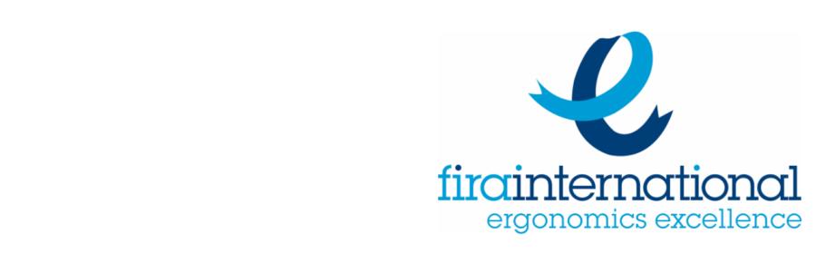 Ergonomics Excellence Award 6
