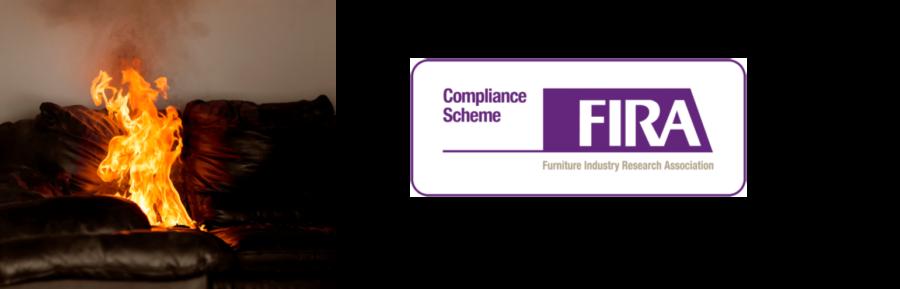 Compliance Scheme Header Faq 5