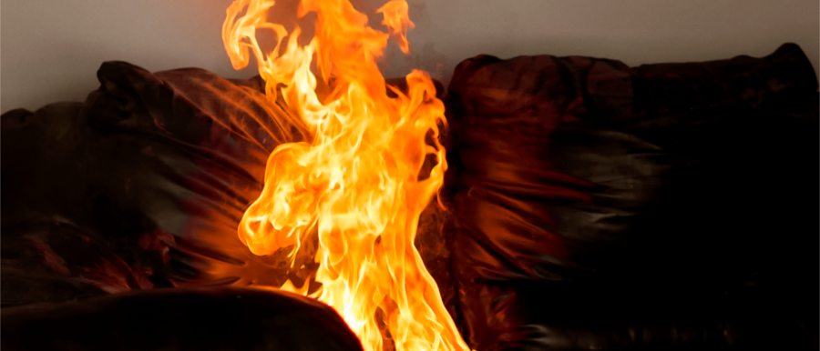 Flammability Advice For Consumers