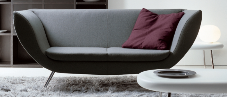 Upholstery Guide New