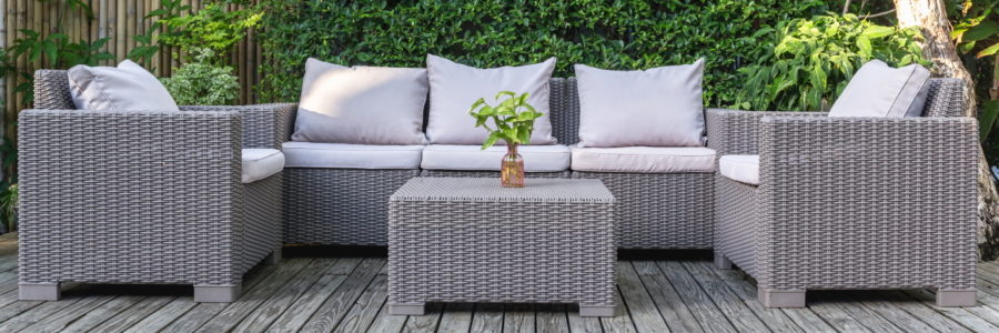 Outdoor Furniture Guide Image 3