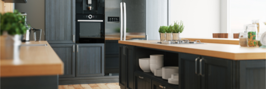 Kitchen Guide New 2
