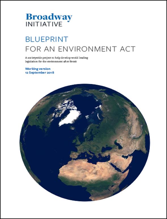 Blueprint.png#asset:322803