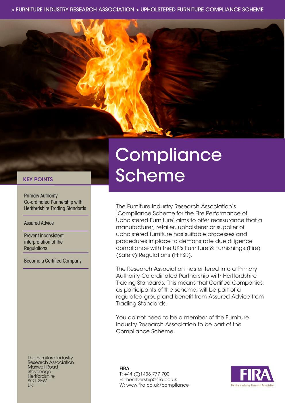 Compliance-scheme-leaflet-image_180112_110534.jpg#asset:257525