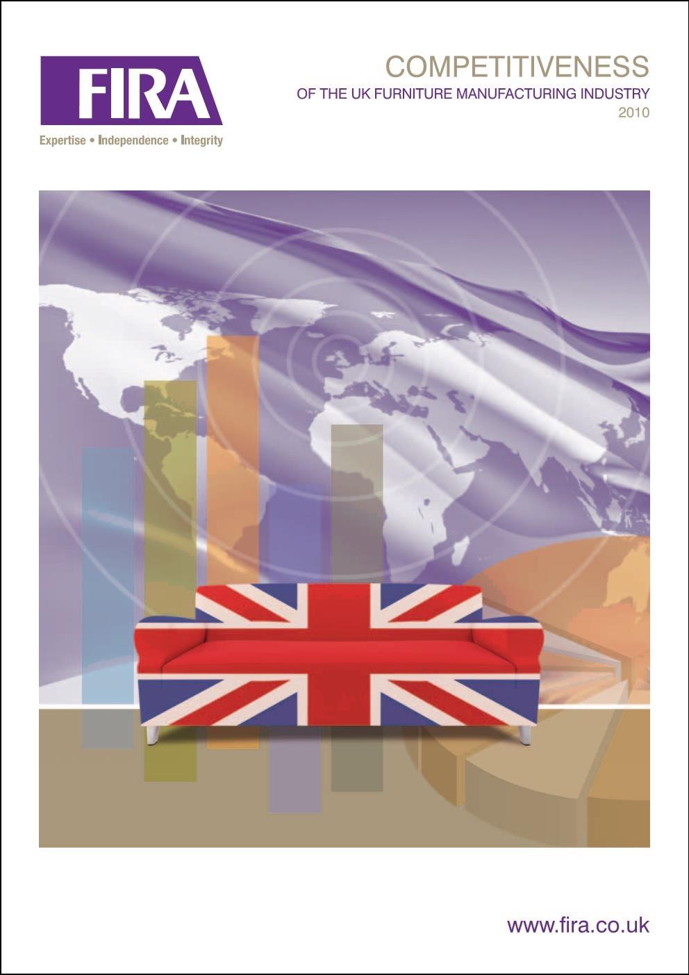 Cover-Competitiveness-Study-2010.jpg#asset:1193:url