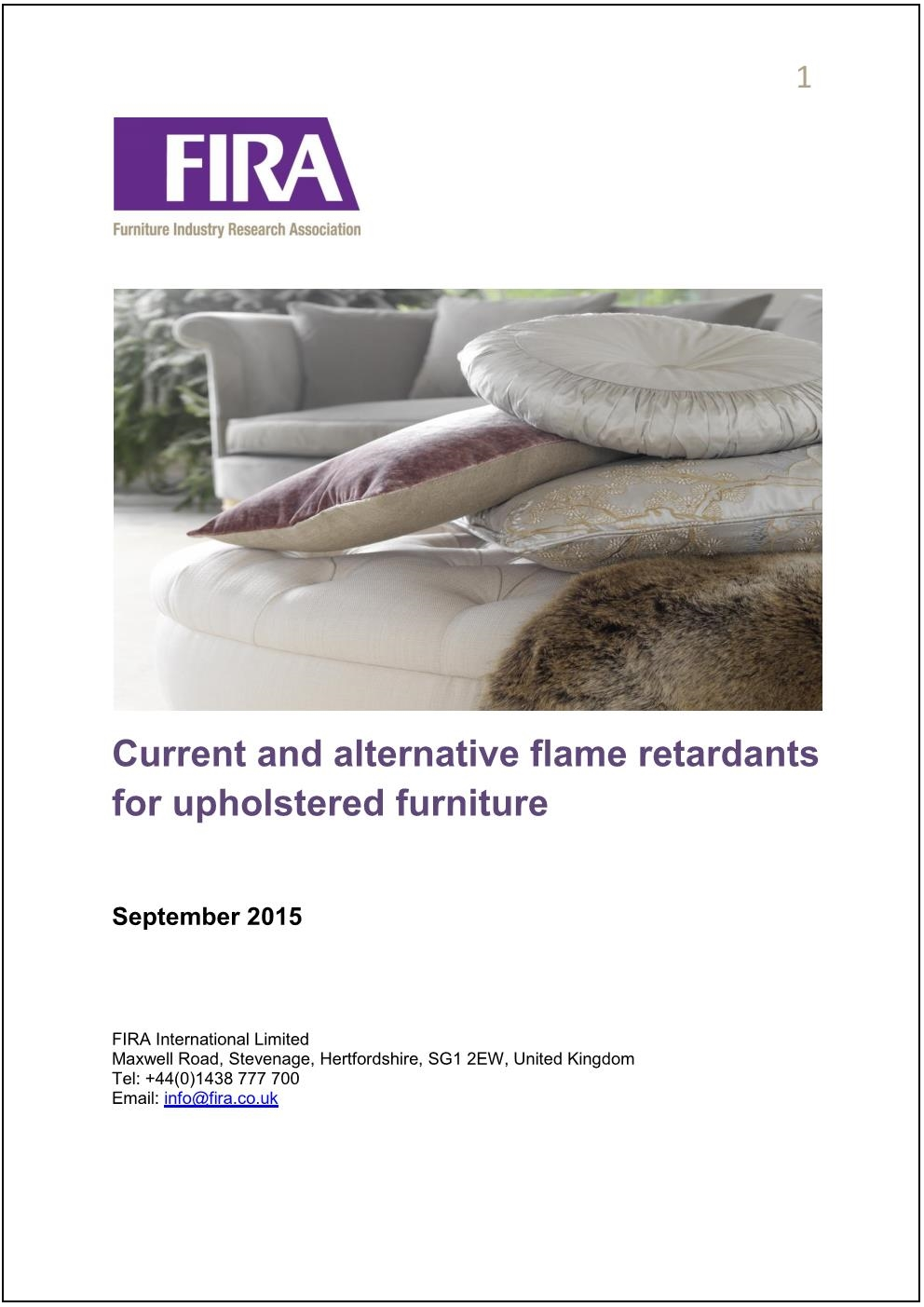 Cover-Current-and-Alternative-Flame-Retardants-for-use-in-Upholstered-Furniture.jpg#asset:1189:url