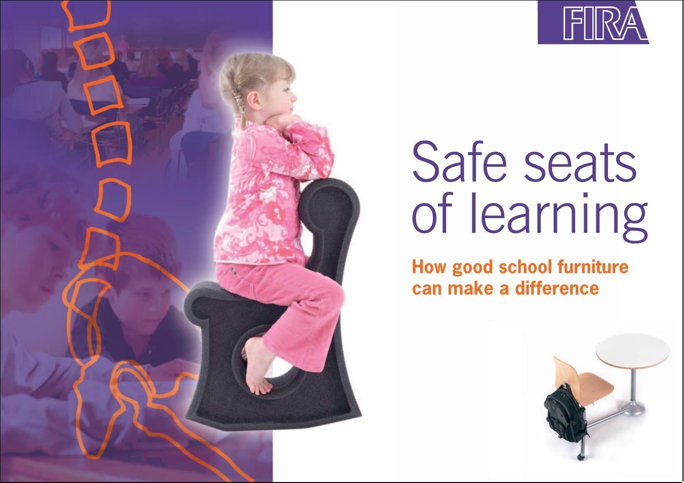 Cover-SafeseatsofLearning.jpg#asset:1199:url