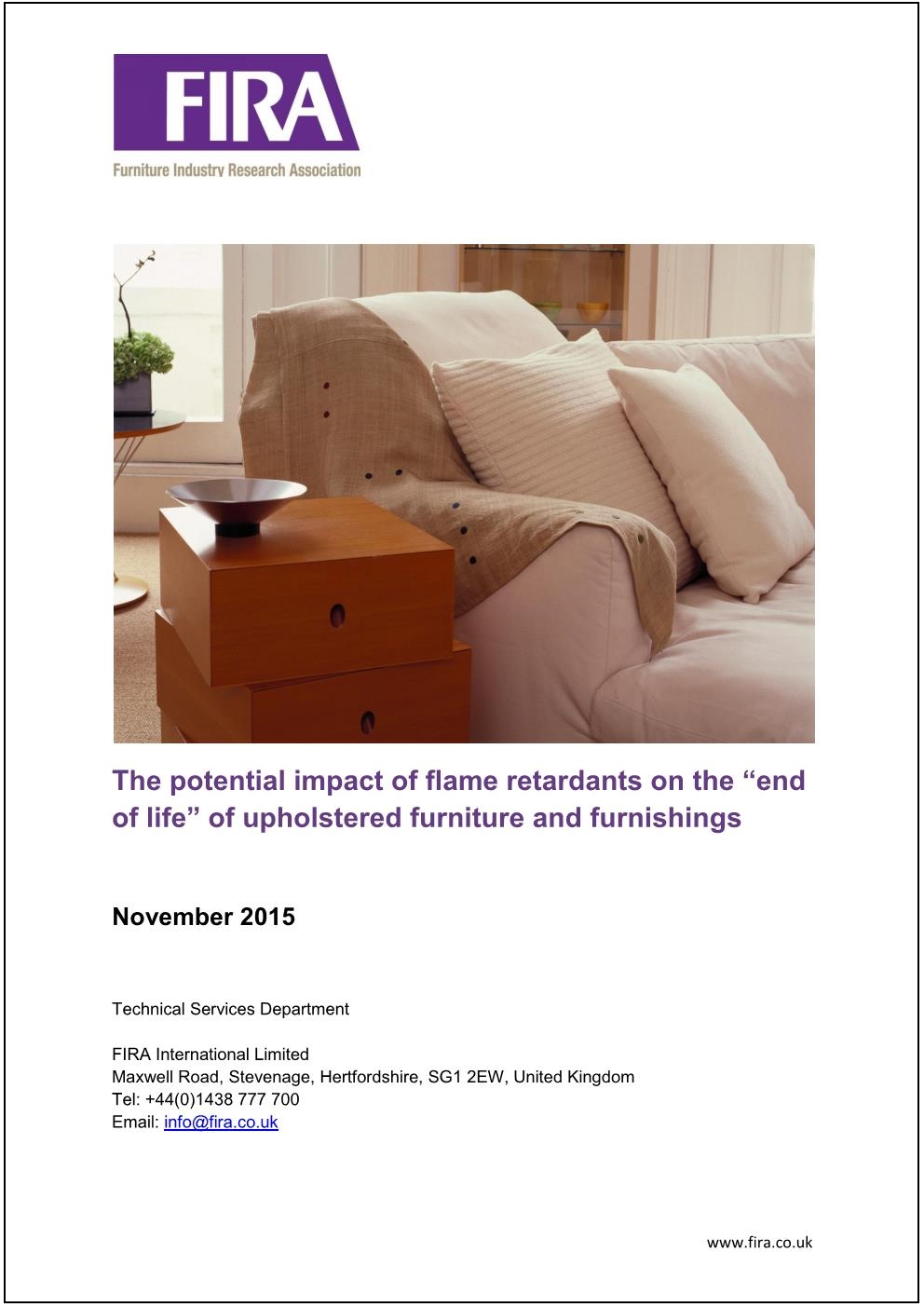 Cover-The-potential-impact-of-flame-retardants-on-the-end-of-life-of-upholstered-furniture-and-furnishings.jpg#asset:1187:url