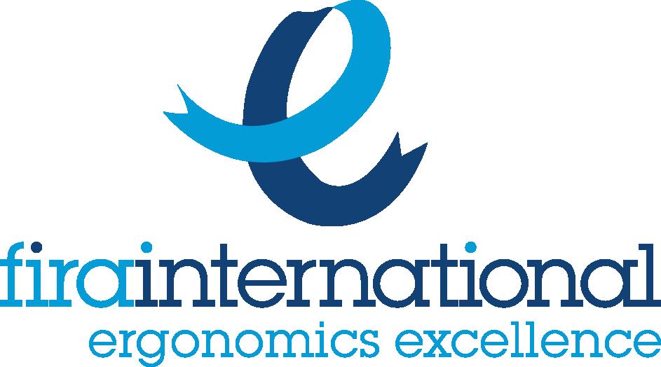 FIRA-Ergonomics-Logo.png#asset:325041