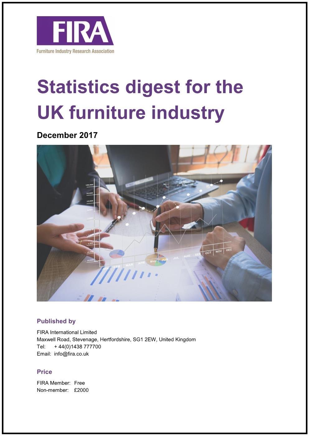 FIRA-Statistics-Digest-2017-Cover_180103_101916.jpg#asset:248908