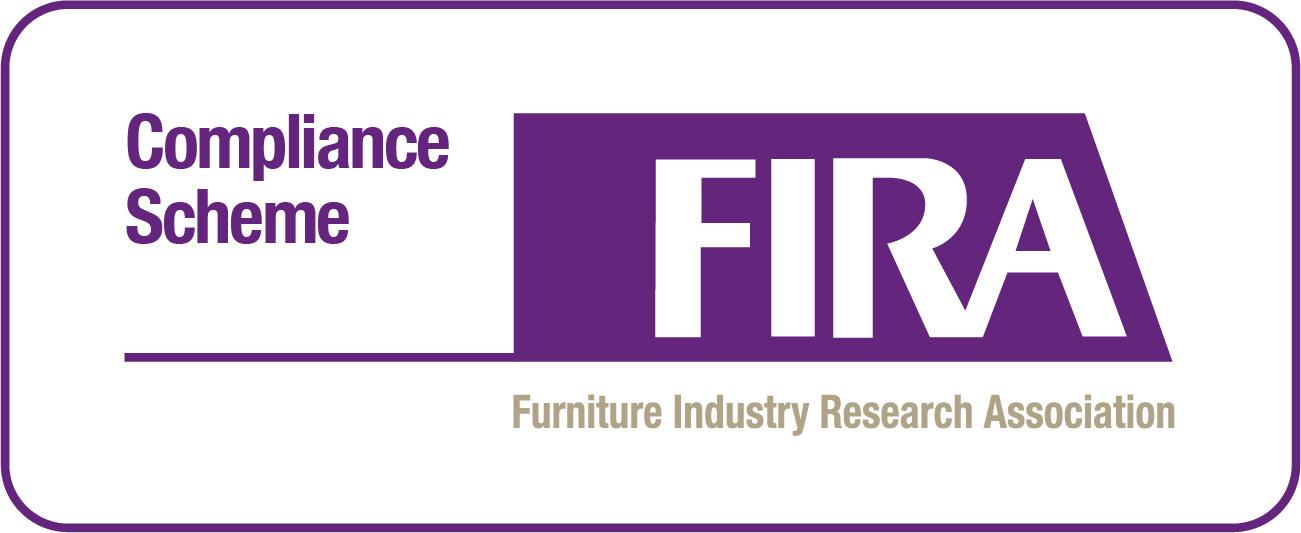 FIRA_Compliance_Scheme-colour.jpg#asset:249503