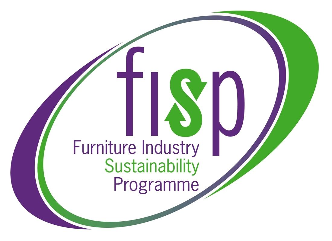 FISP-logo-col-Small.jpg#asset:1223:url