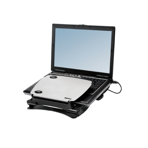 Fellowes_Professional-Series-Laptop-Workstation_height2.png#asset:322286