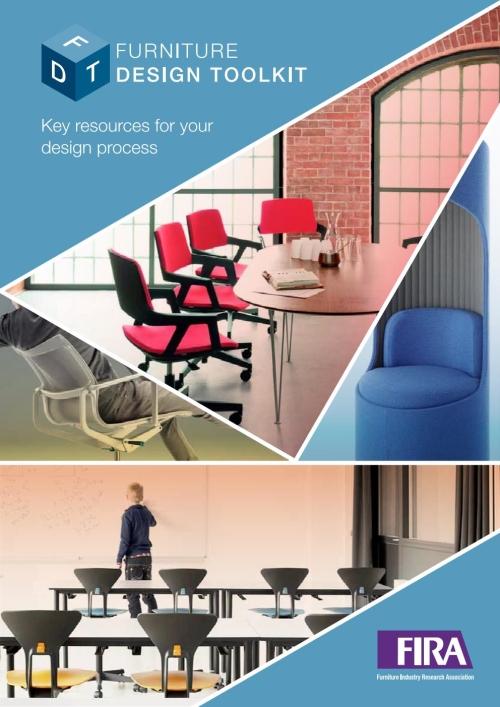 Front-Furniture-Design-Toolkit.jpg#asset:1146:url