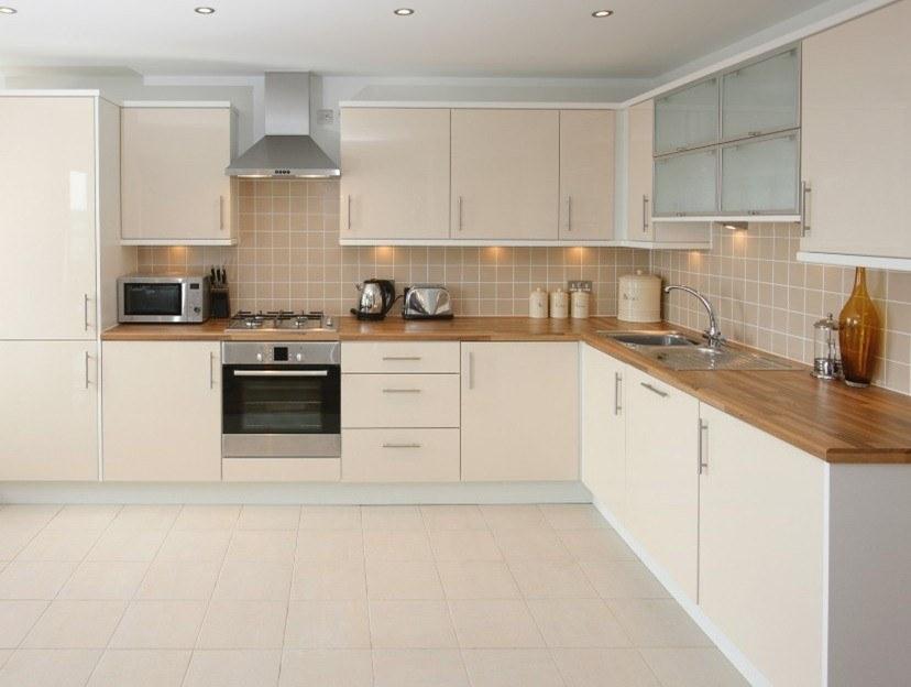 Kitchen-guide-image.jpg#asset:3214:url