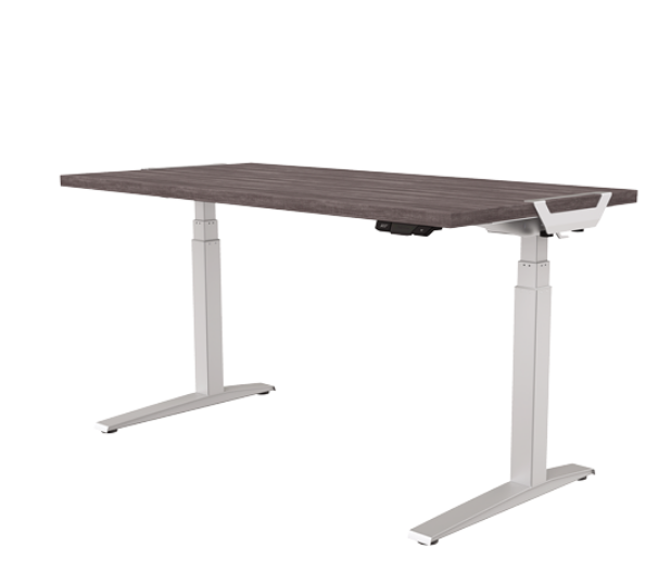Levado-Desk.png#asset:336896