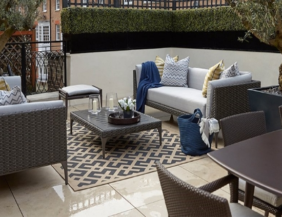 Outdoor-furniture-guide-image_160111_103929.jpg#asset:3233:url