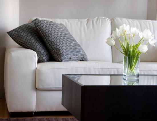 Upholstery-guide-image_160111_103930.jpg#asset:3234:url