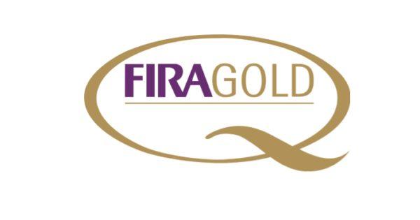 FIRA Gold Certification