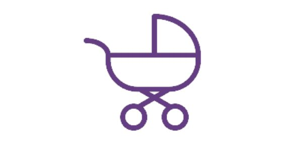 ​Childcare product classification