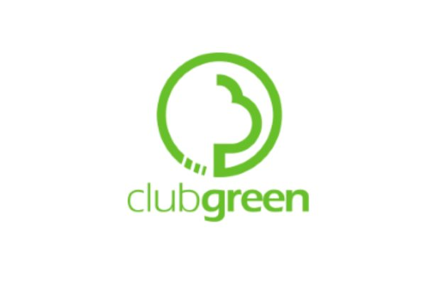 Club Green Members Manual