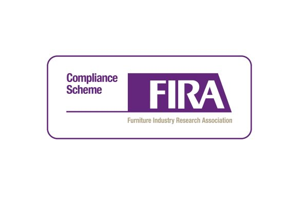 FIRA Compliance Scheme for the Fire Performance of Upholstered Furniture