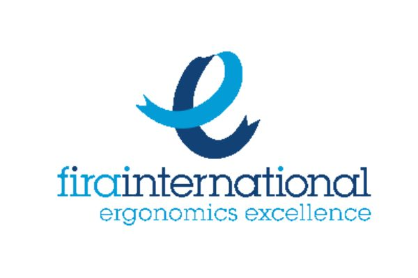 FIRA International Ergonomics Excellence Award Holders