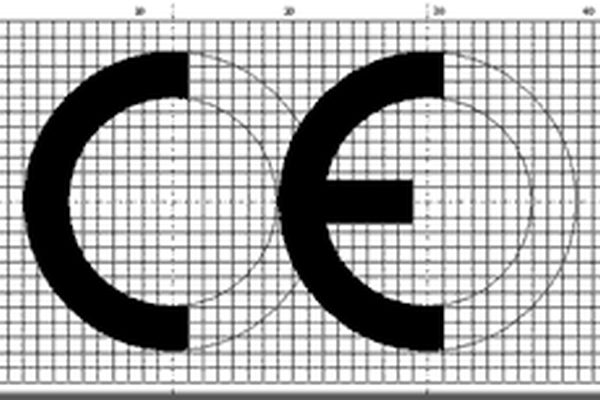 CE Marking Toolkit
