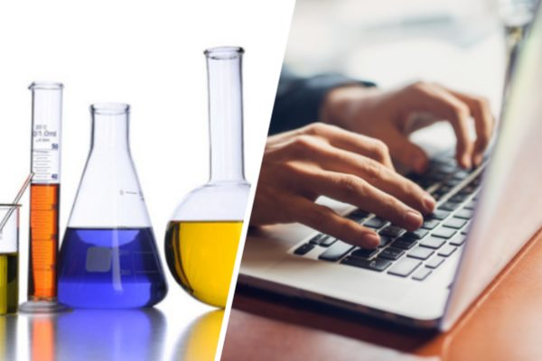 REACH, POPs and Biocides Chemical Compliance Guidance and Templates