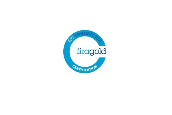 FIRA International Gold certification holders