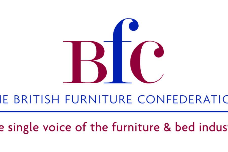 BFC Proposal for updating UK Flammability Regulations - June 2017