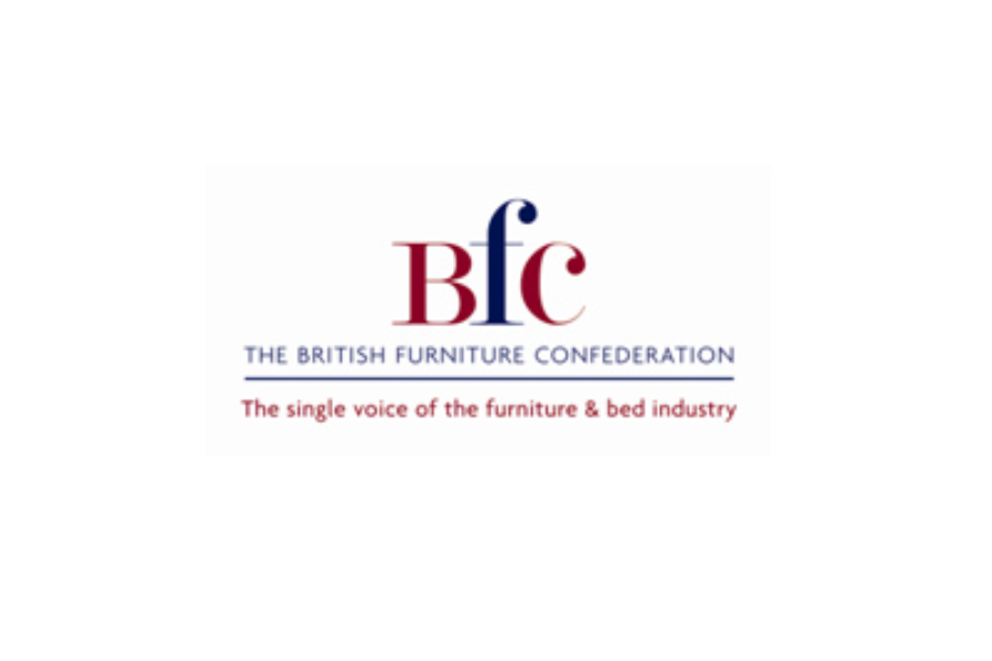 BFC Proposal for updating UK Flammability Regulations - June 2017