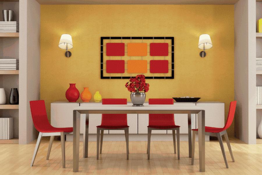 Furniture Design Toolkit for Domestic Furniture