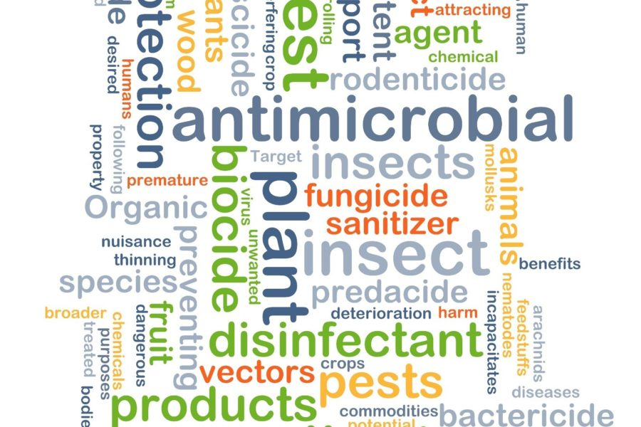 Biocidal Products Regulation Guide