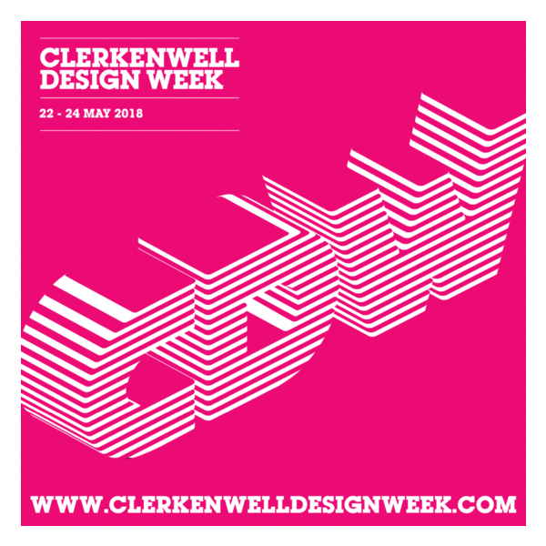 Clerkenwell-2018.png#asset:316413:regular
