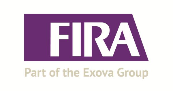 Fira Exova Primary