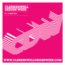 Clerkenwell-2018.png#asset:316413:small