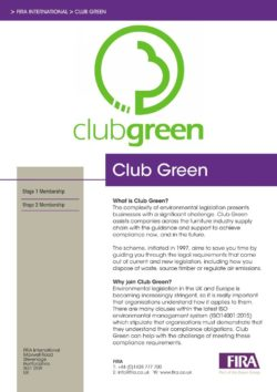 Club-Green-Leaflet-2018-1.jpg#asset:263487:small