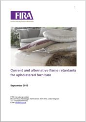 Cover-Current-and-Alternative-Flame-Retardants-for-use-in-Upholstered-Furniture.jpg#asset:1189:small