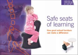 Cover-SafeseatsofLearning.jpg#asset:11024:small