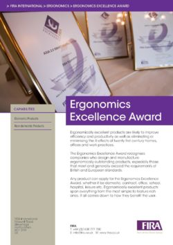 Ergonomics-Excellence-leaflet.jpg#asset:255357:small