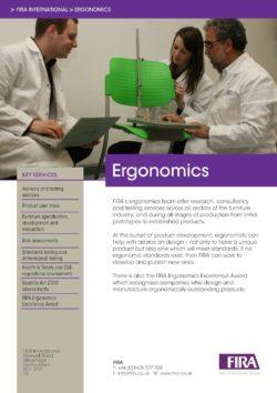 Ergonomics-leaflet.jpg#asset:253881:small