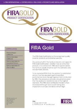 FIRA-Gold-Certification-Leaflet.jpg#asset:253098:small