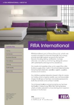FIRA-International-leaflet-PDF.jpg#asset:251933:small