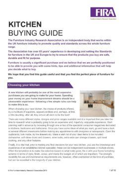 FIRA-Kitchen-Buying-Guide-2015-Image.jpg#asset:315471:small