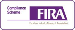 FIRA_Compliance_Scheme-colour.jpg#asset:249503:small