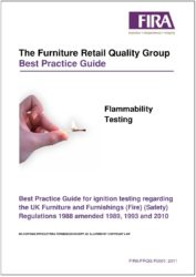 Front-page-FRQG-Flammability-Best-Practice-2011.jpg#asset:11249:small