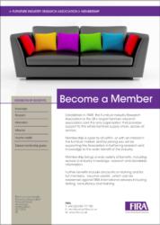 MembershipBrochure.png#asset:225697:small